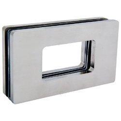 120x70 mm Handle for Glass Sliding Door