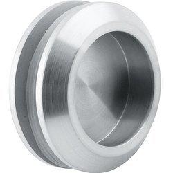 Ø 58 mm Handle for Glass Sliding Door