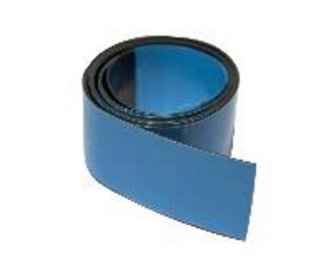 ADHESIVE MOUNTING TAPE for Loft Bar A7CSR05-2900/B / Black