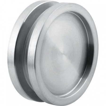 Ø 60 mm Handle for Glass Sliding Door